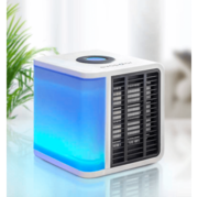 Evapolar เครื่องปรับอากาศแบบพกพา Evalight Personal Evaporative Air Cooler and Humidifier/Portable Air Conditioner