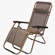 โปรจำนวนจำกัด!!!เก้าอี้พักผ่อนปรับเอนนั่ง นอนได้ พับได้ ใช้งานสะดวก
