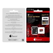 aManGo Memory Card Micro SD SDXC 16 GB Class 10 SMART EXTREAME เอแมงโก้ เมมโมรี่การ์ด 16 GB