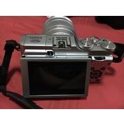 ขายกล้อง fuji xa2 สะภาพใหม่มาก ไม่มีรอยสักรอย เหมือนมือ1