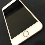 iphone 6 16g สีทอง