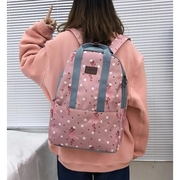 กระเป๋าเป้Flamingoรุ่นใหม่2018