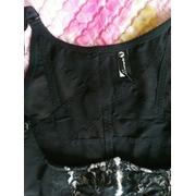 ขายชุดซัมมิท มือสอง (สภาพ95%) ไม่ค่อยได้ใส่ แถมน้ำยาซักผ้า1ขวด