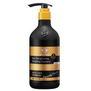 [TAITRA] 《Dr's Formula》Root Strengthening Shampoo - Refreshing Sensation 580g