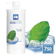 [TAITRA] Mekelong Shampoo (Swiss Mint) 750ml