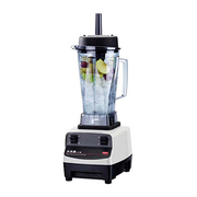 [TAITRA] Small Sun 2L Professional Smoothie Blender TM-737