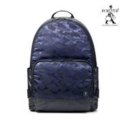 [TAITRA]  PORTER INTERNATIONAL กระเป๋าลายพราง รุ่น HUNTER 11549-00879
