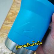 แก้วเก็บร้อนเย็น ozarktrail ของแท้ 100% คุณภาพเหมือน yeti ขนาด 30 Oz.