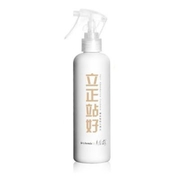 [TAITRA] 《Dr's Formula》Dr's Formula Stand At Attention - Hair Abundance Essence 250ml
