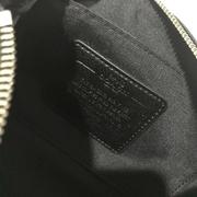 """กระเป๋า COACH แบบใหม่ Size 10 """""""