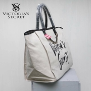 กระเป๋า Victoria's Secret 15 นิ้ว