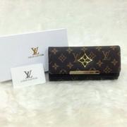 กระเป๋าสตางค์ LV