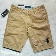 กางเกงขาสั้น Polo Ralph Lauren
