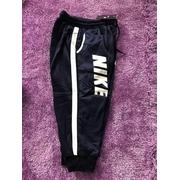 กางเกงวอร์ม Nike เกรดTop mirror