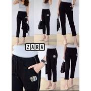 กางเกงวอร์ม Zara