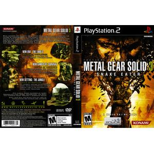 MGS Metal Gear Solid V 5 The Phantom Pain Diamond Dogs Logo Zip Up Fleece Hoodie