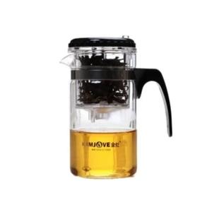 แก้วชงชา แก้วชงกาแฟสด รุ่น TP-160 รุ่น 500ML