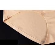 Vena Wear กางเกงในไร้ขอบ เนื้อผ้านุ่มลื่นบางเบา เพื่อให้สัมผัสที่เนียนเรียบ (แพค3ตัว3สี