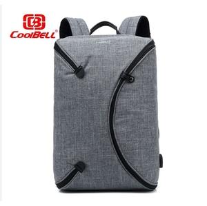 """กระเป๋าCoolbell CB-8003 15.6"""""""