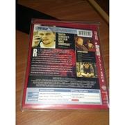 DVD หนังฝรั่ง และ DVD หนังฮ่องกง > Internal Affairs 3