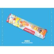 Electric toothbrush แปรงสีฟัน ไฟฟ้าจากประเทศอังกฤษ