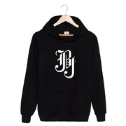 เสื้อฮู้ด JBJ