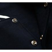 เสื้อแจ็คเก็ตเบสบอล GOT7
