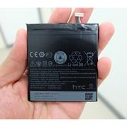 ฺBattery HTC แบ็ตเตอรี่มือถือ HTC  แบ็ตมือถือ HTC แบตเตอรี่มือถือ HTC > BATTERY BOPF6100