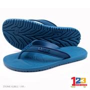 รองเท้า KARDAS    รุ่น 2TONE
