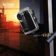 กล้องถ่ายรูป Brinno Construction Pro BCC200