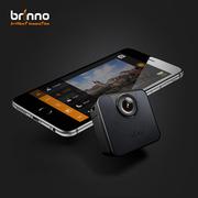 กล้องถ่ายภาพคิวบ์ Brinno Lapse Cube TLC120