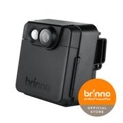 กล้องที่เปิดใช้งาน Brinno Motion Camera MAC200DN