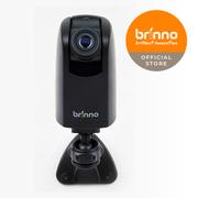กล้องถ่ายภาพ Brinno AWM100
