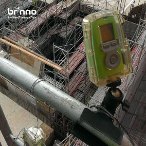 กล้องก่อสร้าง Brinno BCC100