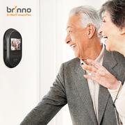 กล้อง Brinno Peephole SHC500