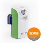 กล้องไทม์ลิสท์รุ่น Brinno TLC200