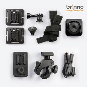 กล้อง Time Lapse Full HD(1080P) BRINNO รุ่น TLC130