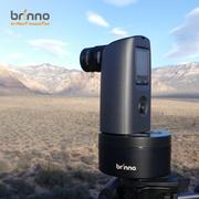 Brinno เลนส์ซูมแบบปรับได้ BCS 24-70