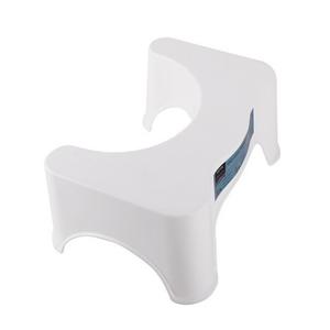 เก้าอี้เสริม นั่งขับถ่าย MOYA Hr0119ของใช้ในห้องน้ำ