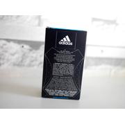 น้ำหอม Adidas Ice Drive EAU DE TOILETTE ของแท้ กลิ่นหอม สดชื่น พร้อมส่ง ที่ไทย