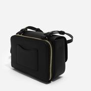 กระเป๋าสะพาย Charles & Keith Basic Sling Bag 2017 CK2-80680521 ชนชอป สิงคโปร์