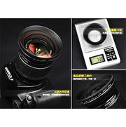 NiSi SLR PRO Super Wide-angle lens 0.7X 58mm.ทำให้เลนส์ของคุณเป็นเลนส์ไวด์คุณภาพดี