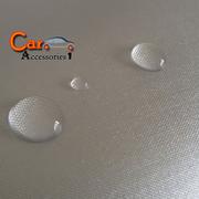 ผ้าคลุมรถแคปติวา Chevrolet Captiva 2012 ตรงรุ่น 100% พร้อมส่ง!