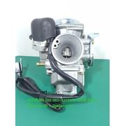(Click 110) ชุดคาร์บูเรเตอร์ Honda Click 110,Airblade งานเกรดเอ