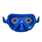 SwimWays Disney Pixar Finding Dory Character Swim Mask Swimway แว่นตาดำน้ำดอลลี่ 990 บาท ส่ง 40 บาท
