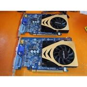 การ์ดจอ ATi HD 4650 1GB 128bit มือสอง พร้อมส่ง การ์ดจอ 1GB การ์ดจอ ATI Gigabyte