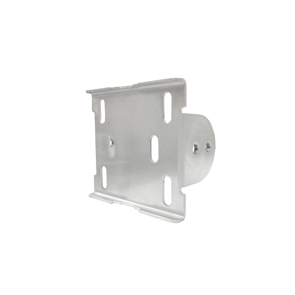 (CERIO)CERIO Zhiding [OW-PKUR] OW-200 A1 / OW-408 A1 Optional stainless steel adjustable angle single-axis special bracket