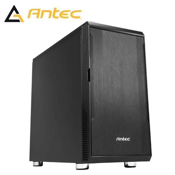 (Antec)Antec P5 (B) computer case