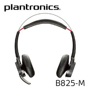 (Plantronics)Plantronics Voyager Focus UC Wireless Bluetooth Stereo Active Noise Cancelling Headphones