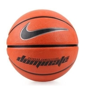 (NIKE)[NIKE] DOMINATE No. 6 basketball (primary color)